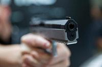 Generalstaatsanwalt: Gebrauch der Schusswaffe durch die Polizei war berechtigt