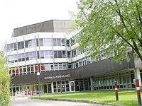 Spital in Bad Säckingen könnte schon bald schließen
