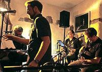Teens Chor und Two55 in Teningen-Heimbach