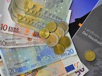 Der Haushaltsplan des Landkreises Lörrach sieht einen Überschuss vor