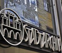 Stadt Freiburg plant einen Neubau für das Stadtarchiv