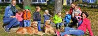 Kindergarten Wunderfitz beschäftigt sich mit der Tierwelt