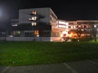 Gehen am Spital Bad Säckingen bald die Lichter aus?