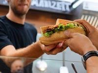 Am 30. Oktober gibt's auf der KaJo ein Food-Truck-Fest