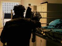 Unterkunft für minderjährige Flüchtlinge wird von Lörrach nach Schopfheim verlegt