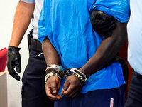 31-Jähriger zu elfeinhalb Jahren Haft wegen Vergewaltigung einer Camperin aus Freiburg verurteilt
