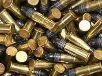 Entscheidung um die Munitionsfabrik wird knapp