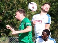Spvgg. Untermünstertal: Früher Sandkasten - bald Landesliga?