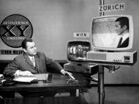"""ZDF-Sendung """"Aktenzeichen XY... ungelöst"""" wird 50"""