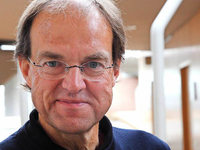 Was will der neue Rektor der Freiburger Musikhochschule?