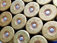 Misstrauen in Lahr gegenüber dem Munitionshersteller bleibt