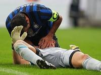 Was ist zu tun, wenn der Mitspieler zu ersticken droht?