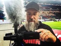 Fanprojekt zeigt Film über Exilfans vom SC Freiburg