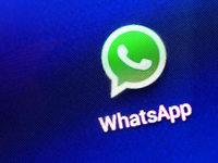 WhatsApp-Nutzer können ihren Standort jetzt mit Freunden teilen – in Echtzeit