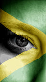 Wie die Verhandlungen für Jamaika laufen (könnten)
