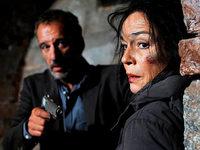 Krimis bescheren den TV-Sendern Traumquoten