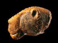 Funde in Albhöhlen zählen zur frühesten Kunst der Welt