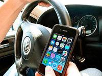 Gericht verbietet Veröffentlichung von Autokennzeichen