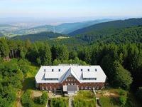 Schauinsland: Investoren für das Berghaus Freiburg gesucht