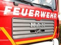 Gasleck bei Mehrfamilienhaus: Evakuierung, keine Verletzten
