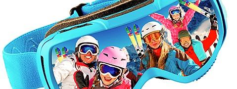 Schwarzwälder Skivereine buhlen um den Nachwuchs