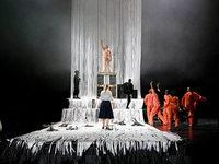 """Theater Freiburg zeigt Grootbooms """"Crudeland"""""""