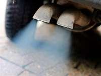 Halter von VW-Dieseln in Südbaden klagen über Probleme nach dem Update