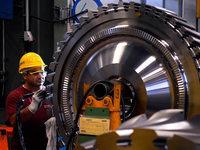 Siemens droht ein drastischer Personalabbau