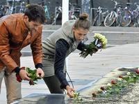 Wie ein Freiburger Junge Gurs überleben konnte