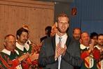 Fotos: Wahl-Party und Bürgermeisterwahl in Ihringen