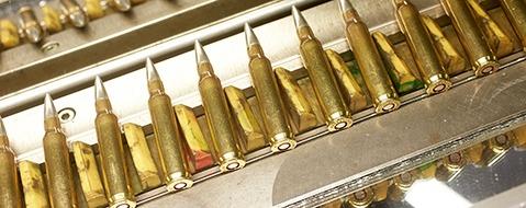 Gemeinderat stimmt gegen Munitionsfabrik in Lahr