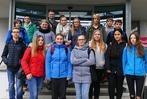 Zischup-Klassen Herbstprojekt 2017