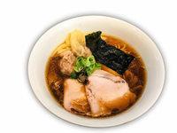 In Tokio bekommt man ein Sterne-Menü unter zehn Euro