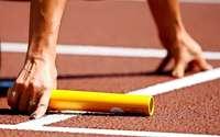 Bei Leichtathletik und Turnen kann jeder seine Talente einsetzen