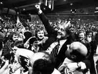 Ein Blick in die Geschichte: 100 Jahre deutscher Handball