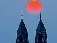 So reagieren Katholiken in Südbaden auf das Finanzdebakel im Erzbistum