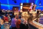 """BZ-Leser waren live bei der SWR-Sendung """"Sport im Dritten"""" dabei"""