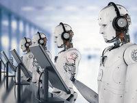 Robocalls: In den USA häufen sich automatisierte Werbeanrufe