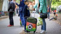 Flüchtlinge: Breitnau will aushelfen