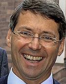 Ermittlungen gegen Günter Krieg eingestellt