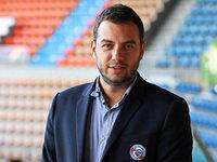 Wenn SC Freiburg und Racing Strasbourg um Nachwuchs konkurrieren