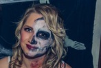 "Fotos: ""Mallorca Closing Halloween Party"" im Heuboden Umkirch"