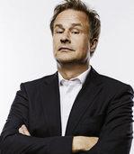 Soloprogramm mit Lars Reichow