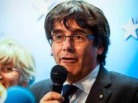 Puigdemont soll vor Gericht in Madrid erscheinen