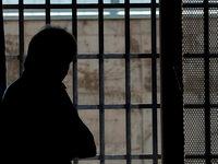 Darum ist ein Gefängnisausbruch nicht strafbar