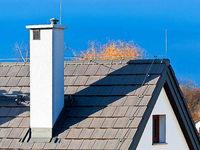Sind Blitzableiter in Deutschland vorgeschrieben?