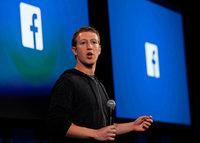 Facebook will gegen Missbrauch investieren