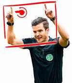 Braucht die Bundesliga den Videobeweis?