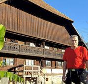 Die vielen Besitzer-Wechsel am Sägerhof sind vorbei