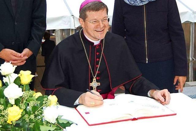 Geldnot – Steigt Bistum jetzt in Ablass-Onlinehandel ein?